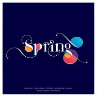 Moshik Nadav Typography & Graphic Design Blog