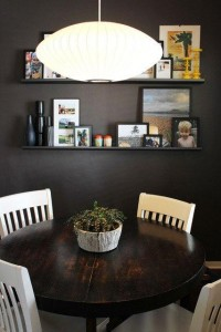 Our Favorite Dining Rooms Best of 2012 | Apartment Therapy