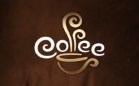 Coffee Cup - Logos - Creattica