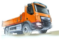 DAF-LF-Construction-Truck-Design-Sketch.jpg (1600×1096)