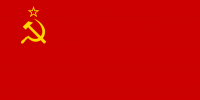 rxrSPyI.png (994×498)
