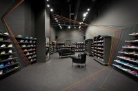 Polish Sneaker Store – Run Colors | Funofart