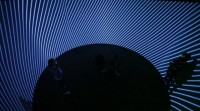 Panoramic Interactive Projection – Fubiz™