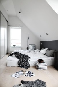 Collection of rooms for your inspiration — 51 @ ShockBlast