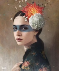 TOM BAGSHAW — worx @ ShockBlast