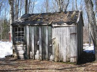 File:Rundown Shack.jpg - Wikipedia, the free encyclopedia