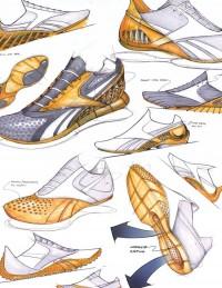 The-Bender-Jon-Fontaine-conceptkicks-2.jpg (700×906)