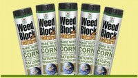 Easy Gardener, Inc.: WeedBlock Natural
