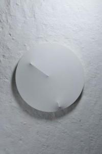 Stockholm Furniture Fair 2011 | Design | Wallpaper* Magazine: design, interiors, architecture, fashion, art