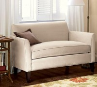 Marcel Mini Sofa | Pottery Barn