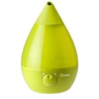 Crane Drop Shape Humidifier - babyearth.com