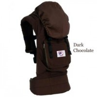 ERGO Baby Organic Baby Carrier - babyearth.com