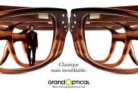 grand-optical-publicite-marketing-lunettes-opticien-design-allure-fashion-symetrie-agence-la-chose-8.jpg (1000×667)