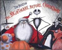 The-Nightmare-Before-Christmas-Hardcover-L9780786849086.JPG (700×569)