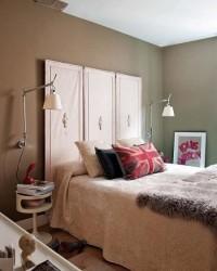 Aires nórdicos en un piso del Casco Viejo de Bilbao - Estilo nórdico | Muebles diseño | Blog de decoración | Decoración de interiores - Delikatissen