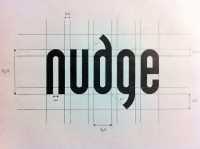 Nudge Logo Grid - Inspiration DE