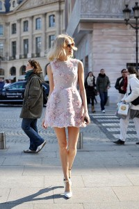 marlow35: iT girL xx ELena Perminova