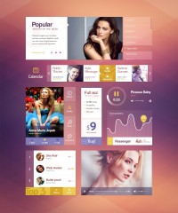 Music_Ui.jpg by Mike | Creative Mints