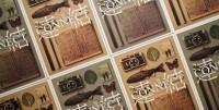 Book set by Albert Cheng-Syun Tang | LLGD.net