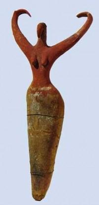 EGPREDYNNAGADAI005.jpg (220×455)