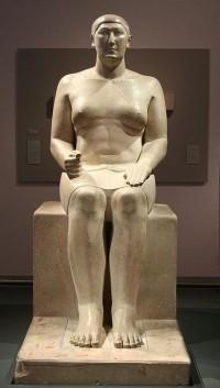 391px-Statue-of-Hemiun.jpg (391×691)