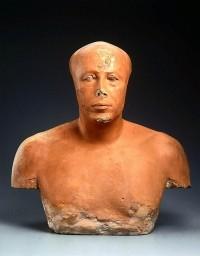 bust-of-prince-ank-haf.jpg (799×1024)