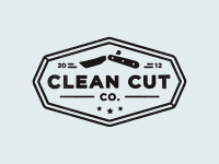 Clean Cut Revisited by Bianca Yvonne