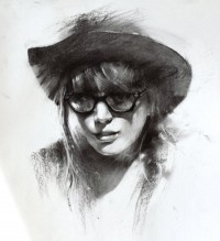 charcoal_sketch_by_alifann-d36cfbe.jpg (900×985)