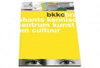 BKKC_corp_brochure.jpg 676×460 pixels
