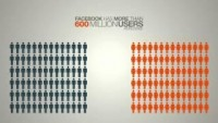 ? the best animated infographics of the world 1280x720 - YouTube