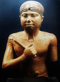 5339_o_pharaoh_neferefre.jpg (732×1000)