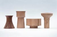 Water-Towers-esrawe - Design Milk