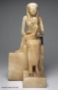 004-bbd-Yvonne-Queen-Ankhnes-meryre-II.png (450×695)