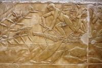 mereruka-s-tomb.jpg (550×366)
