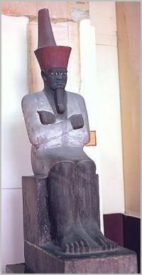 MentuhotepII-1.jpg (294×570)