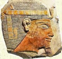 montouhotepII03.jpg (623×601)