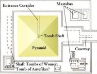 amenemhet1p5.jpg (374×286)
