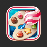Sweet-app-icon-big.png by Ramotion