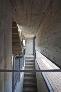 Abduzeedo Design Inspiration & Tut...