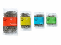 Packaging | Stockholm Designlab — Designspiration
