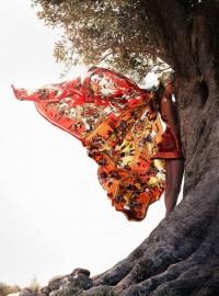 Styleminus » Werbekampagnen/Editorials