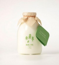 Designspiration — Search Results milk : Lovely Package . Curating the very best packaging design.