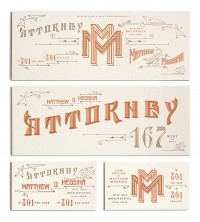FPO: Law Office of Matthew Messina Identity