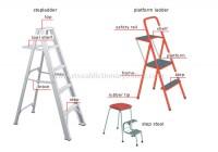 ladders-stepladders_3.jpg 550×384 pixels