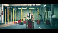 ? PUSH: The first fitness tracking device that measures strength - YouTube
