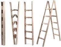 Corner-Ladder.jpg 600×462 pixels