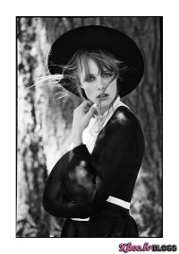 Muse Magazine. - Foto - Blogs - Kleoo.lv