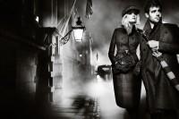 Burberry-Autumn-Winter-2012-Advertising-Campaign-5.jpg (1280×850)
