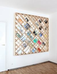 Bookshelf V03 on