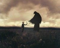 More Surreal Photography by Joel Robison | 123 Inspiration